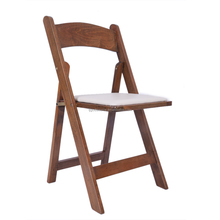 Folding Chairs With Cushions, Folding Chairs With Cushions Suppliers And  Manufacturers At Alibaba.com