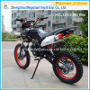 High Qualitypopular 125cc Dirt Bike/cross Bike/motocross/mini Motor/motorcycle/motorbike