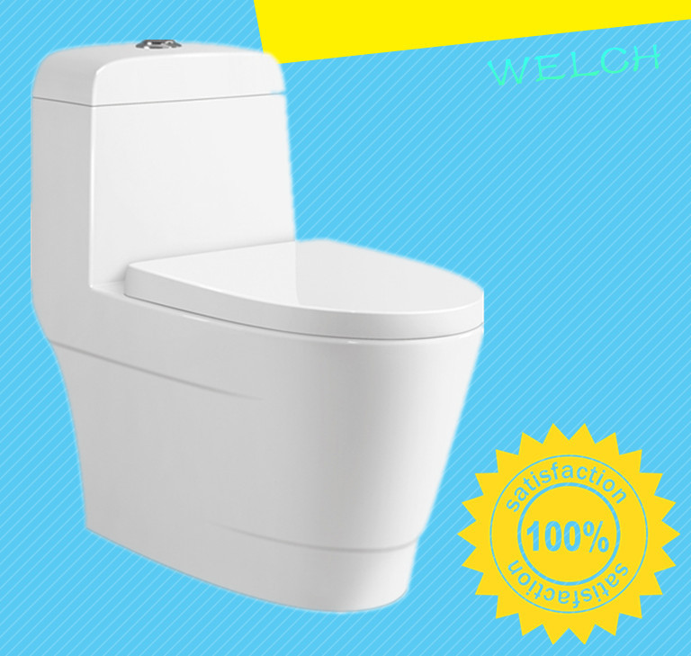 pedestal squat toilet pedestal squat toilet suppliers and at alibabacom