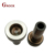 Low Moq common rail injector accessories valve cover cap