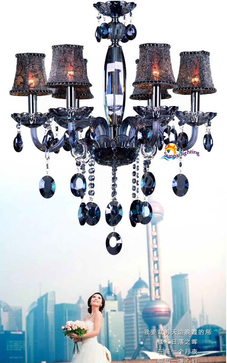 online kaufen gro handel luxus m bel beleuchtung aus china. Black Bedroom Furniture Sets. Home Design Ideas