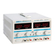 RXN-3010D-II 30V 10A Dual DC Power Linear Adjustable DC Power Supply