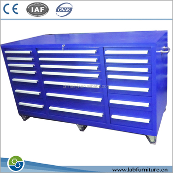 metal tool box cabinet,large tool cabinet,tool cabinet on wheels ...