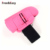 Promotional optical wireless 3d finger mouse