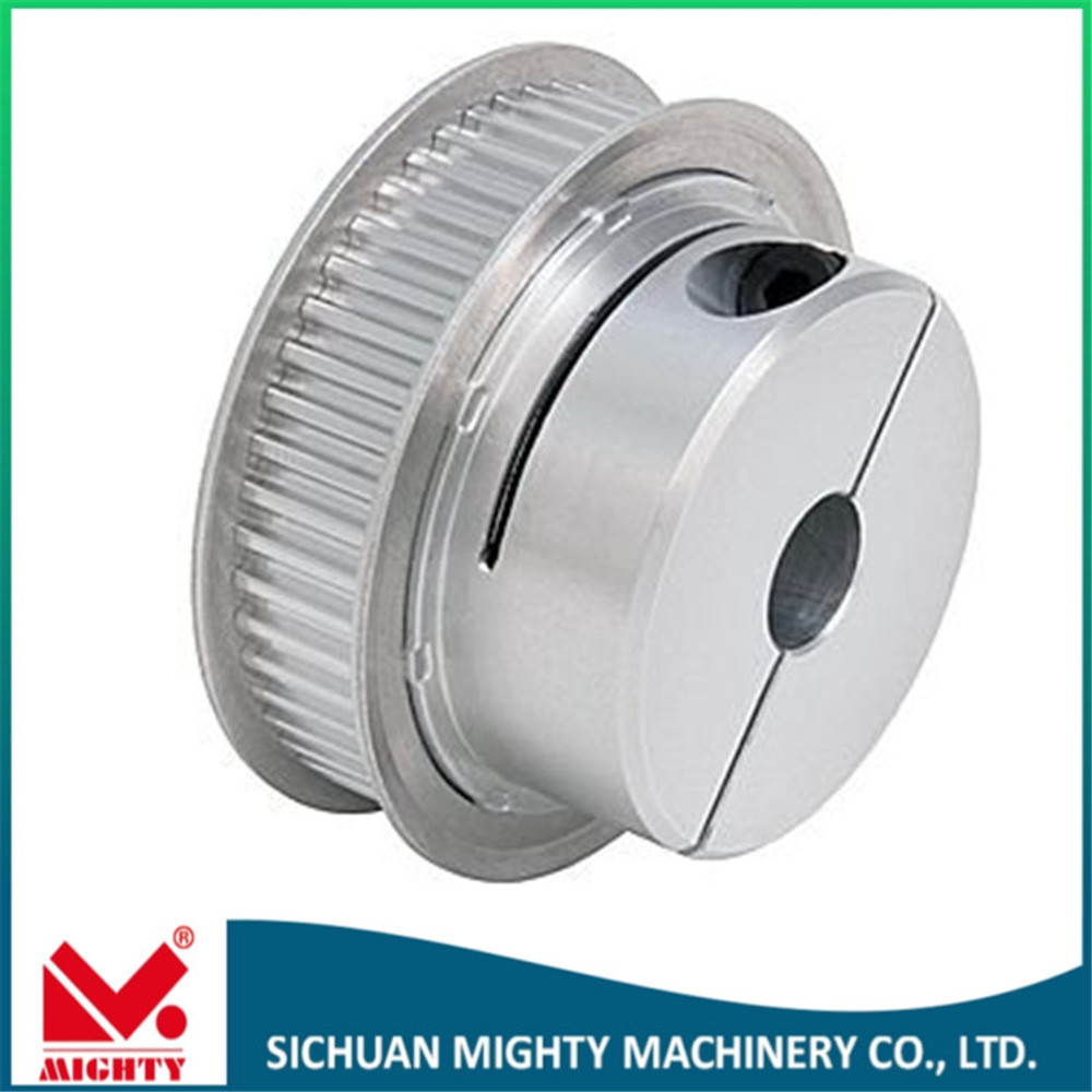 electric motor pulley and split pulley price