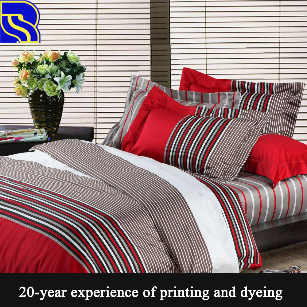 Red bed sheet texture - Bed Sheet Texture Bed Sheet Texture Suppliers And Manufacturers At Alibaba Com