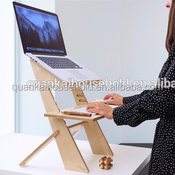 Standing Desk For Laptop Hotel Desk Furniture