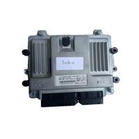 ECU 3209A1 Electronic Control Unit 1F2L29-3823351-493 For Yuchai YC4E160-42 Engine