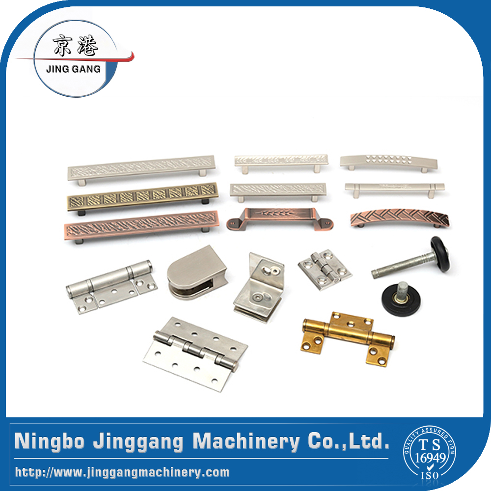 Handles for Door&Windows/Doors & WindowsAccessories/Metal stamping