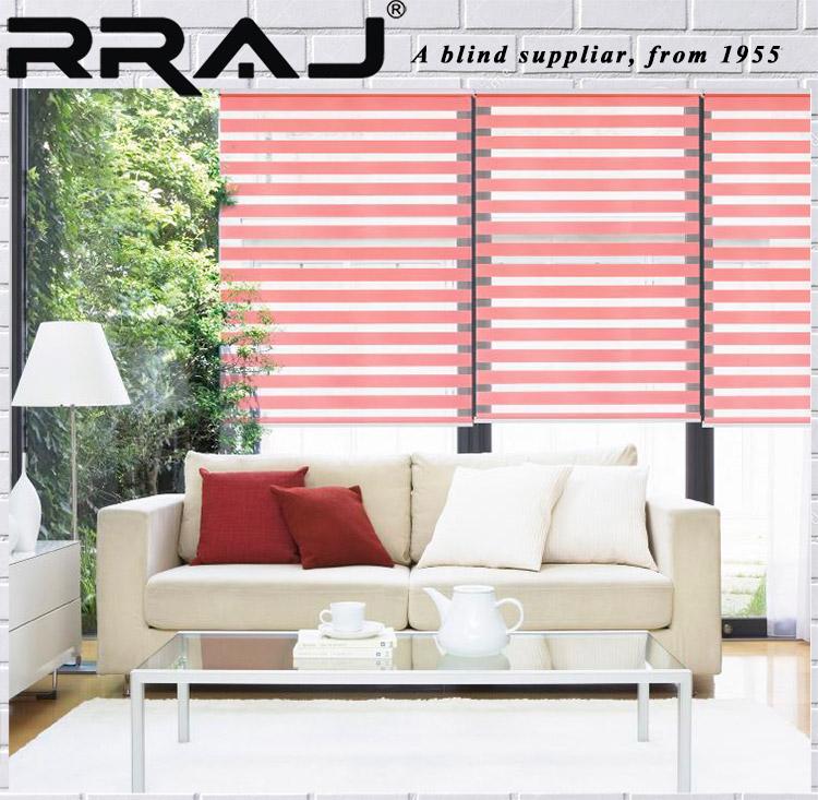 Zebra Blinds Window Curtain, Zebra Blinds Window Curtain Suppliers ...