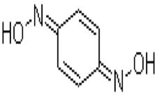 Drugs chemical 10-hydroxydecanoic acid