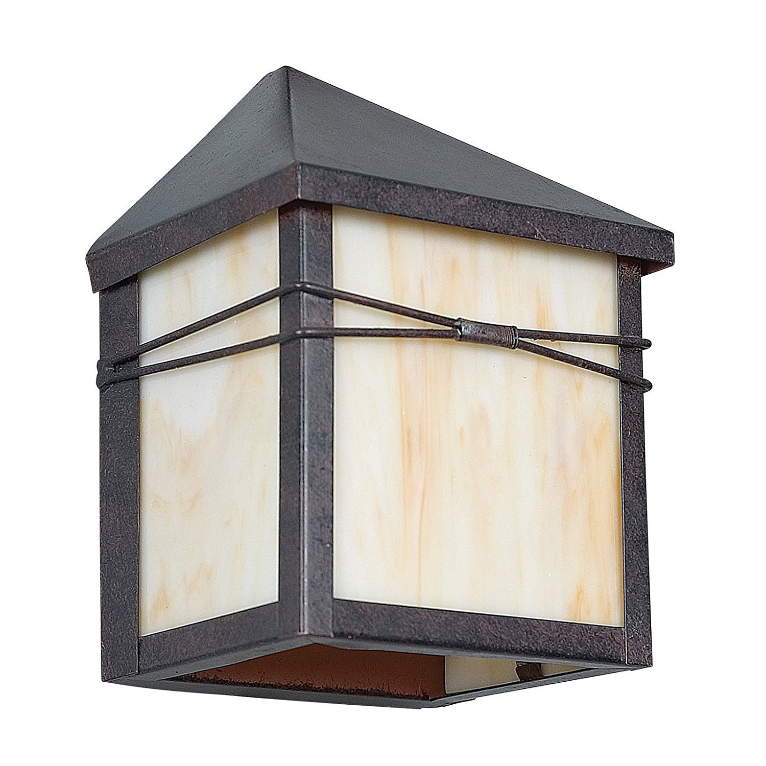 Cheap Mission Sconce Find Mission Sconce Deals On Line At Alibaba