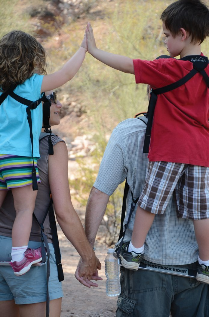 Cheap Child Carrier Hiking, find Child Carrier Hiking deals on line