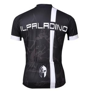 Men S Cycling Jerseys Short Sleeve bc5cb1640