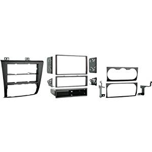"Metra 2007 - 2011 Nissan(R) Altima Single- Or Double-Din Installation Kit ""Product Type: Installation Accessories/Installation Kits"""