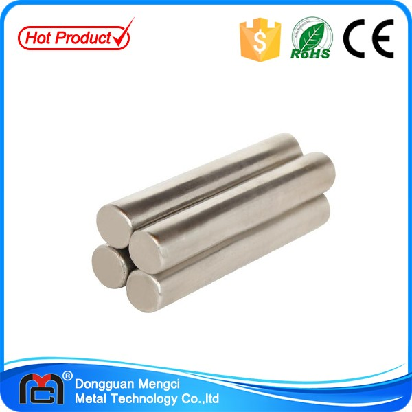 Bar Shape and Industrial Magnet Application Magnetic Attraction Knife Strip Holder