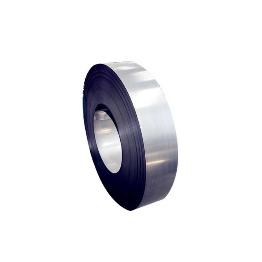 China Monel Strip, China Monel Strip Manufacturers and Suppliers on ...