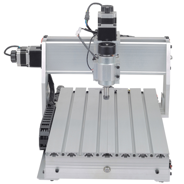 3 Axis Mini CNC 3040 CNC Wood Engraving Machine