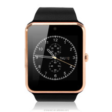 Gt8 Smartwatch, Gt8 Smart Watch, Smart Watch Gt08