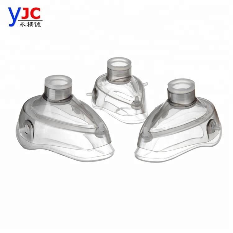 China Rubber Resuscitator, China Rubber Resuscitator