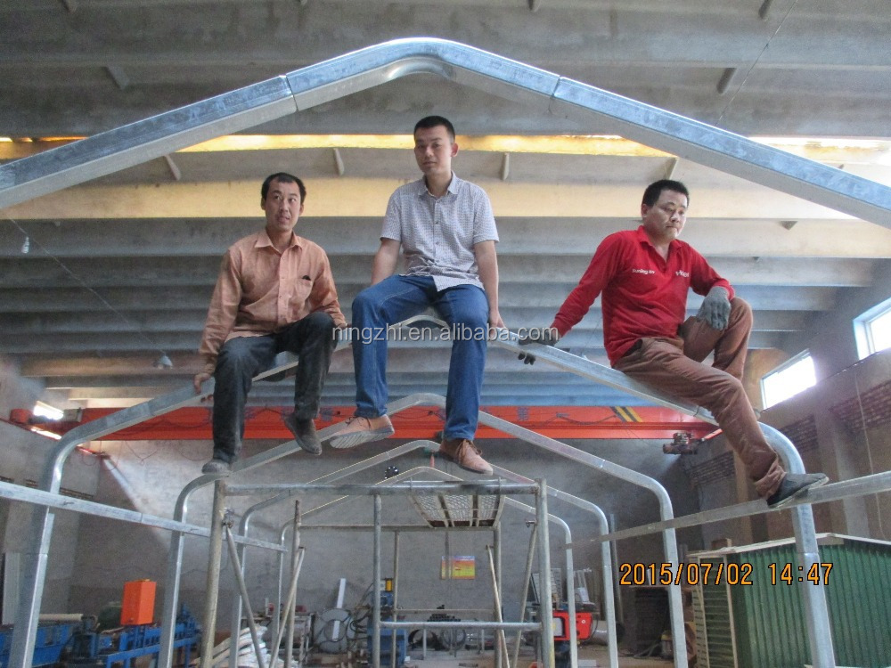 Loafing Sheds/and Barns For Horses - Buy Pasture Shelter,Pasture  Shelters,Custom Stall Front On Custom Loafing Shed Product on Alibaba com