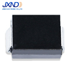 /product-detail/china-supplier-smbj200a-200v-600w-do-214aa-case-tvs-diodes-60826650438.html