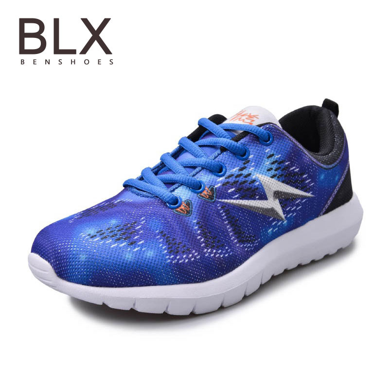 Sneakers Men and Women Shoes New 2015 Brand Summer Breathable Mesh Mens and Womam Sneakers Shoes Casual Sport Shoes Women