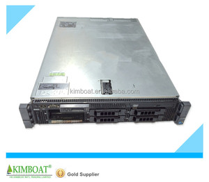 R710 Server, R710 Server Suppliers and Manufacturers at
