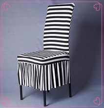 Striped Wedding Chair Covers Wholesale, Wedding Chair Covers Suppliers    Alibaba