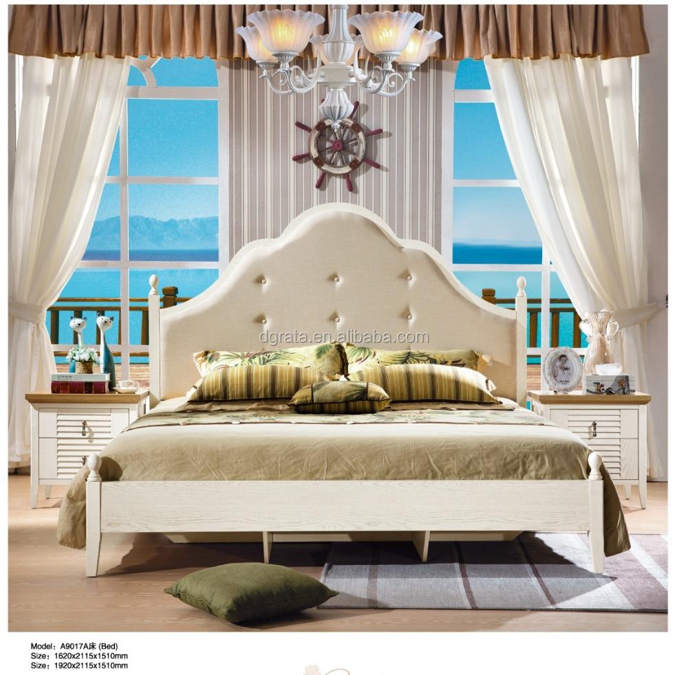 new style bedroom