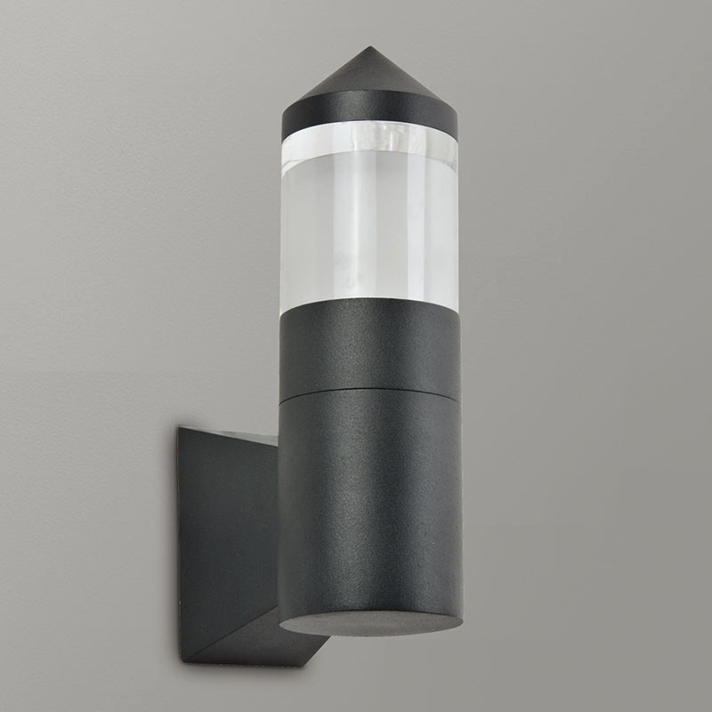 led wall pack light wall fancy light up down light wall outdoor