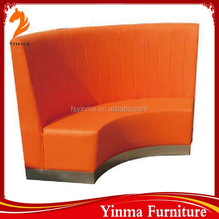 2016 Foshan New Style Factory Price inflatable chesterfield sofa