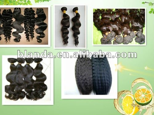 full lace wigs human hair bulk buy from china