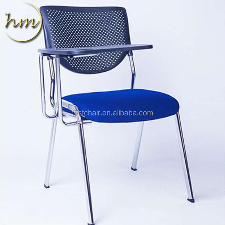 Folding Student Chair, Folding Student Chair Suppliers And Manufacturers At  Alibaba.com