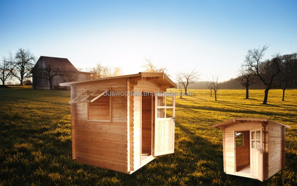 Delightful Wooden House Garden With Sauna, Wooden House Garden With Sauna Suppliers  And Manufacturers At Alibaba.com