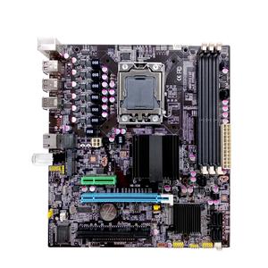 Ebay Best price X58 LGA 1366 motherboard