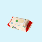 good quality gentle saline simply unscented baby wipes skin cleaning baby wipes hygienic baby wipes