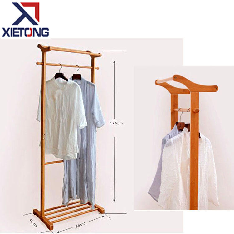 single pole clothes rack single pole clothes rack suppliers and at alibabacom - Clothes Hanger Rack