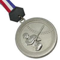 Custom Made Gold Medals for Party Favors, Classroom Rewards, Game Prizes - Medal Factory