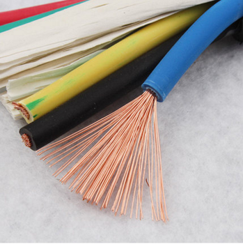 High Quality Electrical Ground Wire Color 1.5mm 2.5 Sq Mm Cable/2.5 ...