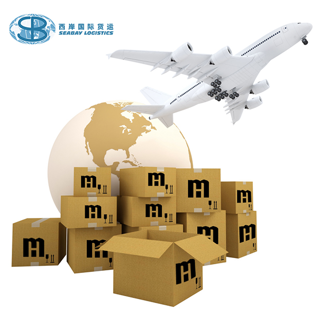Professional China Air Cargo <strong>Freight</strong> Shipping to Ankara Turkey