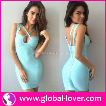 a77dc4d14a588 Wholesale Clothing 2016 China Free Shipping Sexy Dress Blue Dress Japanese  Hot Girl Dress - Buy Japanese Hot Girl Dress,Wholesale Clothing 2016,Free  ...