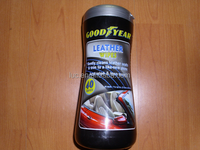 best selling car cleaning wet wipes and auto interior cleaning wet wipes