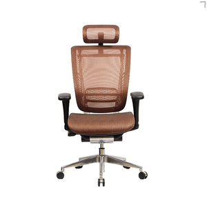 Best mesh ergonomic computer chair modern office chair