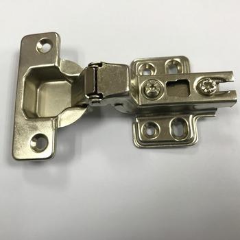Tk F519 Wrap Rond Scharnieren Voor Kasten Kastdeur Scharnieren Installatie Waar Scharnieren Voor Kasten Buy Wrap Rond Scharnieren Voor