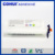 Solid surface adhesive for counter top