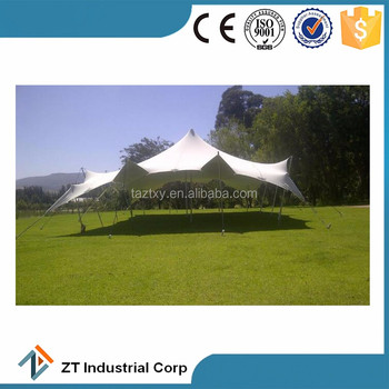 factory price stretch tent fabric waterproof  sc 1 st  Alibaba & Factory Price Stretch Tent Fabric Waterproof - Buy Stretch Tent ...