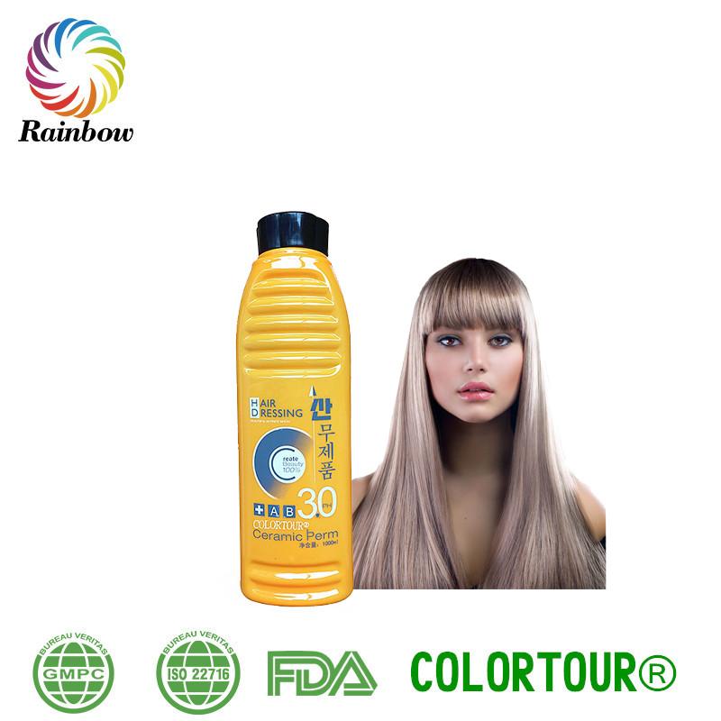 Harum Colortour Relaxer Rambut Pelurus Rambut Lurus Perm Cream - Buy ... 17c5a804eb