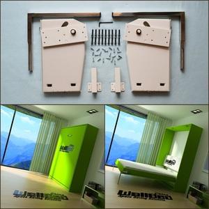 Murhpy bed hardware kit murphy bed mechanism murphy bed kit