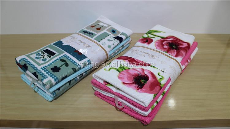 Superior Microfiber Printing Walmart Kitchen Towels   Buy Walmart Kitchen Towels,Cheap  Kitchen Towels,Decorative Kitchen Towels Product On Alibaba.com